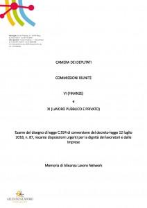 Relazione DL dignità_Alleanza Lavoro-1-1-001